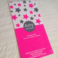 geboortekaartjes-karton-fluor-neon-roze-zeefdruk-amy.jpg 500×500 pixels