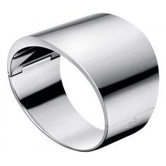 Bracelet acier Stylish Calvin Klein