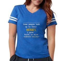 dfd389d2 Womens Football Shirt Football Shirt Designs, Football Shirts, Crew Neck, V  Neck,