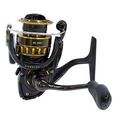 Looking for Daiwa Daiwa BG Spinning Reels ? Check out our picks for the Daiwa Daiwa BG Spinning Reels from the popular stores - all in one. Best Fishing Reels, Fishing Rods And Reels, Rod And Reel, Trout Fishing, Bass Fishing, Fishing Poles, Fishing Tackle, Fishing Tips, Saltwater Reels