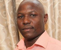 Seychelles finance official Ronald Cafrine appointed as adviser to IMF regional executive director