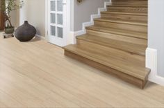 BuildDirect�: Bamboo Flooring Stained Strand Woven Glueless Click Lock   Rainer Frost