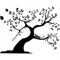"""Check out our internet site for additional information on """"metal tree art decor"""". It is an excellent location for more information. Metal Tree Wall Art, Metal Art, Tree Artwork, Black Tree, Tree Silhouette, Tree Wedding, Vector Art, Eps Vector, Art Decor"""