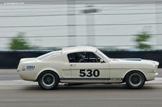 1965 Shelby Mustang GT350 Images. Photo: 65_Shelby_GT350_num530_DV-08_WG_003.jpg