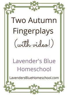 A Little Red Hen Circle time, with recorded songs, for your Waldorf-inspired homeschool circle. Waldorf Preschool, Waldorf Kindergarten, Kindergarten Curriculum, Toddler Preschool, Preschool Songs, Homeschooling Resources, Preschool Ideas, Toddler Activities, Kindergarten Circle Time