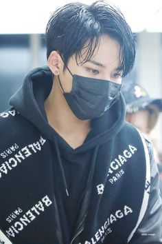Read Mingyu from the story IMAGINAS K-POP by makudream (Dreamxfdgml) with 810 reads.