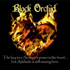 THE SVATURA SERIES The mind may forget, but the heart never will. Adelaide Jenner feels nothing…she is completely numb inside. Lora Leigh, Black Orchid, Dahlia, Orchids, Cool Pictures, Books, Libros, Book, Book Illustrations