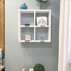 white bathroom storage wall shelves floating shelves bathroom organizer floating shelf over the toilet storage kitchen decor