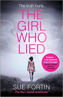 The Girl Who Lied Epub PDF Free Download http://dig-paradigm.blogspot.com/2016/10/the-girl-who-lied-epub-free-download.html