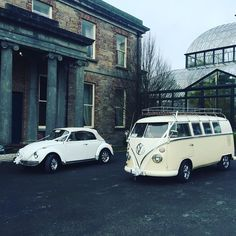 Www.vwweddings.ie #tietheknotweddings