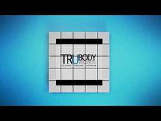 TruBody Wellness: How to do a Single Leg Bridge w/Single arm Db Skull Crusher Single Leg Bridge, Day Work, Build Muscle, Fat Burning, Burns, Arm, Skull, Wellness, Gain Muscle