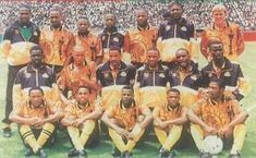 Kaizer Chiefs, Butler, Coca Cola, Squad, Coaching, Champion, Challenges, Painting, Instagram