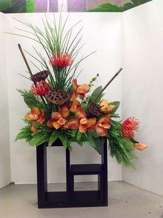 Tropical design byAndi (9989) 2015