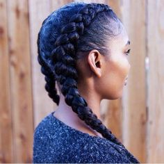ghana braids (1)