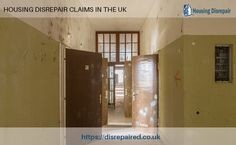 As an occupant of any leased property from Housing Association or Council. Uk Housing, Social Housing, Home Safes, Electrical Wiring, Heating Systems, Home Repair, Being A Landlord, Windows And Doors, United Kingdom