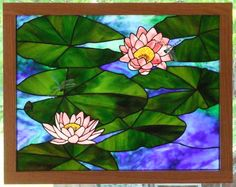 Stained Glass Studio, Stained Glass Paint, Stained Glass Flowers, Stained Glass Panels, Stained Glass Projects, Fused Glass Art, Stained Glass Patterns, Mosaic Art, Mosaic Glass