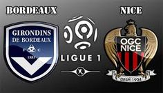 Bordeaux vs Nice Predictions & Betting Tips, Match Previews French Ligue 1 Wednesday 21st December, 2016