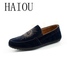 =>Sale on2016 Spring Summer New Embroidery Red Moccasins Men Shoes Male Casual Shoes Blue Slip on Driving Comfortable Men Loafers Flats2016 Spring Summer New Embroidery Red Moccasins Men Shoes Male Casual Shoes Blue Slip on Driving Comfortable Men Loafers FlatsCheap Price Guarantee...Cleck Hot Deals >>> http://id635849172.cloudns.hopto.me/32650378745.html images