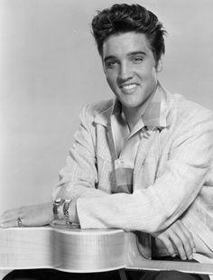 photos of ElvisPresley on  pinterest   Elvis Presley   Elvis Presley