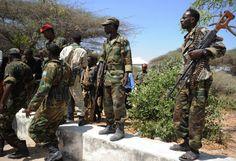 What has happened to the fight against Somalia's al-Shabab? http://www.newstatesman.com/politics/2015/02/what-has-happened-fight-against-somalia-s-al-shabab