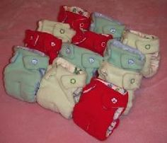 marmoset tamarin monkey diapers and pants Marmoset Monkey, Small Monkey, Diapers, Pets, Sewing, Animals, Dressmaking, Animales, Couture