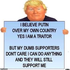 Image result for Big, fat, stupid, lying Trump