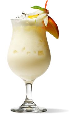 The Creamsicle cocktail recipe is a cream colored tropical drink made from UV orange vodka, triple sec, light cream and orange juice, and served over ice in a hurricane or other glass. Pina Colada Cocktail, Cocktail Drinks, Cocktail Recipes, Cocktail Shaker, Blue Cocktails, Spring Cocktails, Liquor Drinks, Mojito, Triple Sec