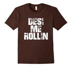 b458c41b 16 Best Funny Desi T-Shirts images | T shirts, Tee shirts, Tees