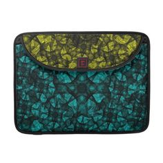 http://www.zazzle.com/macbook_sleeve_fractal_art_sleeve_for_macbooks-204697735446730362