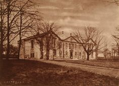 The McElwee family lived on a large estate in New Jersey, where is now called Moorestown, in the late 1800's. Jonathan McElwee and his wife, Lucille, were very wealthy. They made their money from the railroad industry.During the time that Jonathan and his wife lived in their mansion, they had a child Jacob. When Jacob was 8 years old, his mother became pregnant again. The family was overjoyed with the news and Jacob couldn't wait until his sibling was born. The day came when the baby…