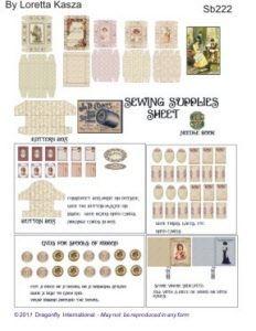 sb222 -sewing supplies .