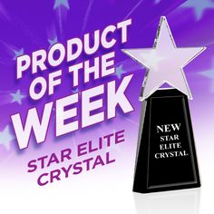 Stop Dreaming-Start Doing! Exclusive Star Elite #Crystal #Awards -for Do'ers, Achievers & Motivators: #MotivationMonday http://www.crownawards.com/StoreFront/IAFDispatcher?iafAction=searchForCategoryGeneral&keywords=star+elite+crystals&searchType=TTL,SUM,LNG,NBA,CT1,CT2,CT3,CT4,CT5&currentSite=MAIN