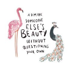 Inspirational Quotes for the Girl Bosses Are you a girl boss in need of some inspiration? Take a look at this round-up of Inspirational Quotes for the Girl Bosses! Girl Quotes, Me Quotes, Motivational Quotes, Funny Quotes, Inspirational Quotes, Boss Quotes, People Quotes, Beloved Quotes, Attitude Quotes