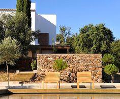 Alentejo House, Estremoz, Portugal | villas for rent, villas to rent