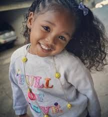 11 Best Cutest Blasian Babies images in 2018 | Blasian babies, Asian