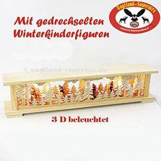 Schwibbogen Lichterbogen Erhöhung Winterkinder beleuchtet Bank, http://www.amazon.de/dp/B00GFMVFL0/ref=cm_sw_r_pi_awdl_hRYQwb0X7WPZY