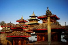 Image result for the most holiest buddha temples to visit