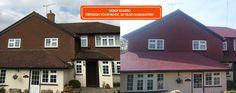 #Double #Glazed #Windows #Bromley - Chislehurst Double glazing installers Go-Revive, install double glazed windows and doors in Chislehurst, Kent.