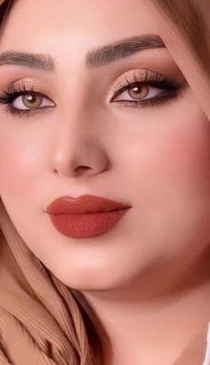 Beautiful Arab Women, Beautiful Lips, Most Beautiful, Pakistani Girl, Cute Girl Photo, Woman Face, Indian Beauty, Pretty Woman, Girl Photos