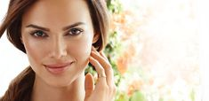 Avon has a vast range of foundations to suit every skin tone and for every coverage