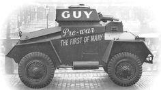 http://www.tanks-encyclopedia.com/ww2/gb/Guy-Armoured-Car.php