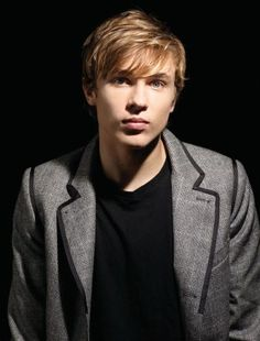 william moseley from Narnia