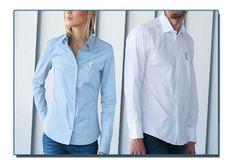SeaHorse-Collection, long-sleeve shirt, 59,99€