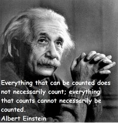 Best quotes of Albert Einstein. Albert Einstein quotes, quotations, sayings about life, knowledge and etc. We love Albert Einstein quotes. Quotes Thoughts, Words Quotes, Wise Words, Me Quotes, Sayings, Citation Einstein, Albert Einstein Quotes, Mbti, Formation Management
