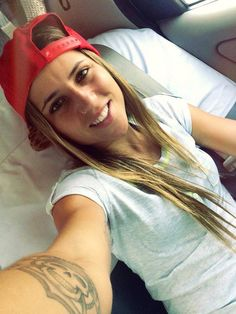 Leticia ❤️ Boys, Girls, Skateboard, Beautiful, Fashion, Sweetie Belle, Baby Boys, Toddler Girls, Skateboarding
