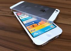 Hot on news, we have received an updated disclosing a bit of evidence that confirms the next generation iPhone (iPhone 5) is set to be launched on September 21st, 2012.