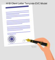 12 Best H1B Support images in 2014 | Cards, Green, Projects
