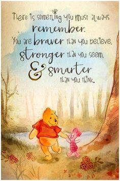 New wall quotes disney pooh bear ideas
