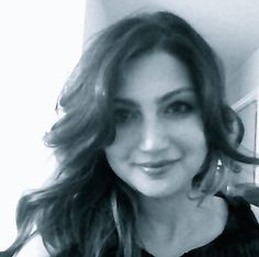 Meet 2014 Who's Who in Ecommerce, Shazia Sami – Ottomate Inc