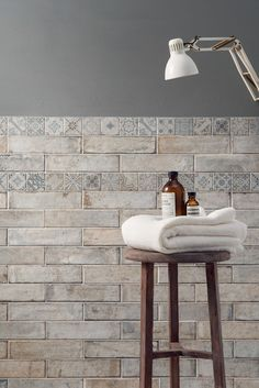 Terre Nuove | Oregon Tile & Marble
